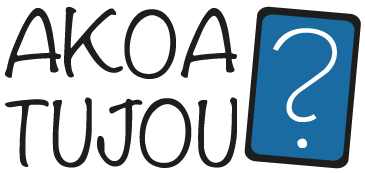 logo akoatujou