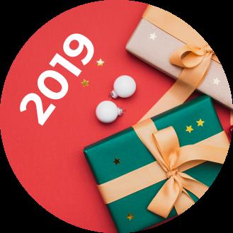 Noel 2019