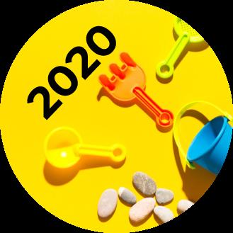 Ete 2020