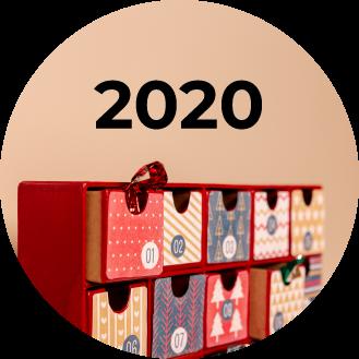 Avent 2020