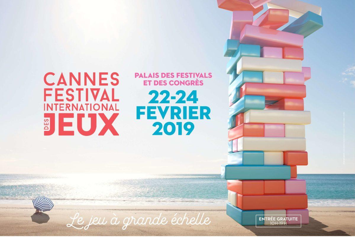 A koa veut-on jouer à Cannes ? partie 2