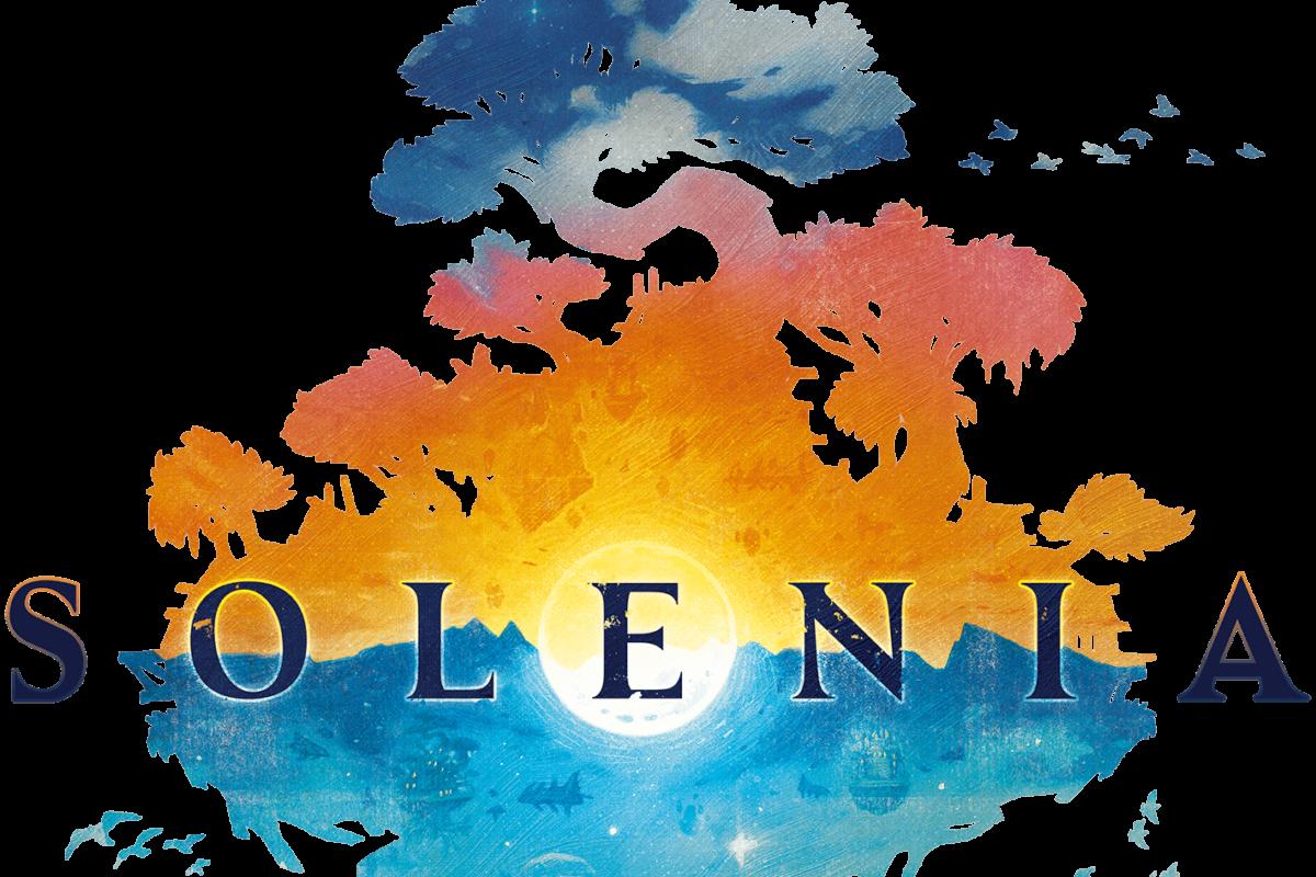 Solénia