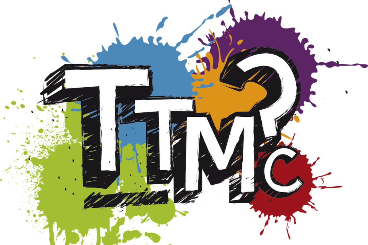 TTMC : Tu te mets combien ?