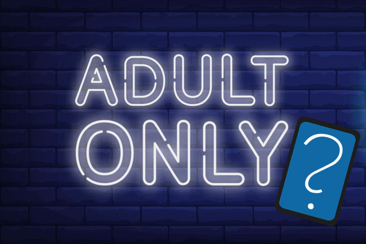 Notre sélection de jeux d'ambiance pour adultes