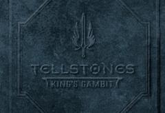 Tellstones : King's Gambit