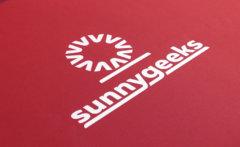 Rathskellers Sunnygeeks – la table de jeu de société modulaire